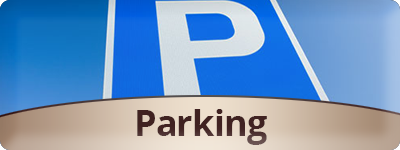 hotelmaxim_ogrod_parking