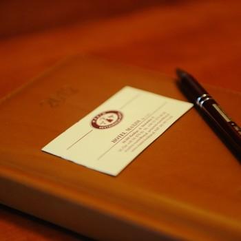 konferencje-hotel-maxim-kwidzyn-1