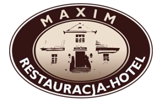 maxim_logo_post