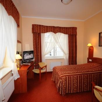 pokoj-hotel-maxim-kwidzyn-1