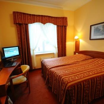 pokoj-hotel-maxim-kwidzyn-2