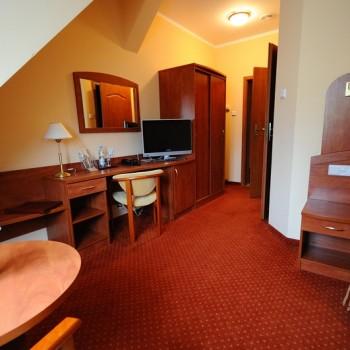 pokoj-hotel-maxim-kwidzyn-3