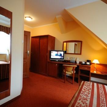 pokoj-hotel-maxim-kwidzyn-4