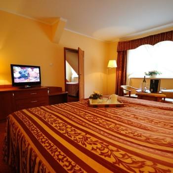 pokoj-hotel-maxim-kwidzyn-5