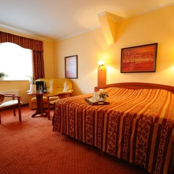pokoj-hotel-maxim-kwidzyn-6