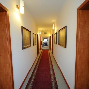 pokoj-hotel-maxim-kwidzyn-7