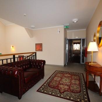 pokoj-hotel-maxim-kwidzyn-8