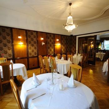restauracja-hotel-maxim-kwidzyn-1