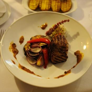 restauracja-hotel-maxim-kwidzyn-2