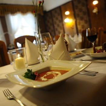 restauracja-hotel-maxim-kwidzyn-3