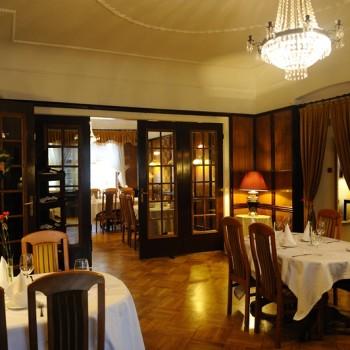 restauracja-hotel-maxim-kwidzyn-4