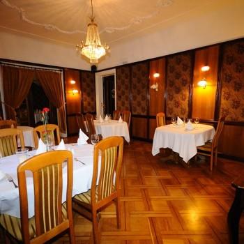 restauracja-hotel-maxim-kwidzyn-5