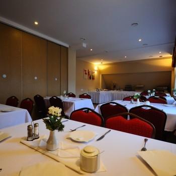 restauracja-hotel-maxim-kwidzyn-6